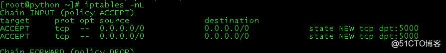 华为公有云linux服务器上ssh登录的安全加固