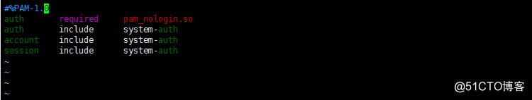 详解postfix邮箱服务器安装、配置及其工作原理(内附源码包)