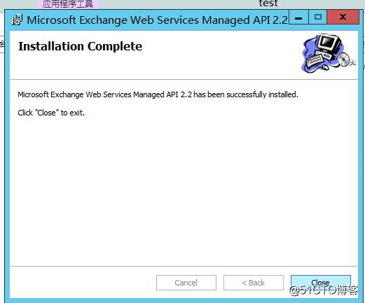 通过Powershell调研EWS API删除特定主题邮件操作手册