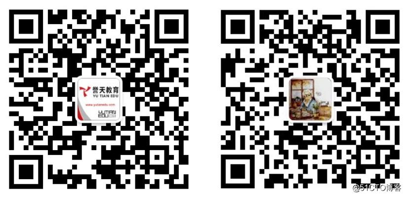 【誉天教育 解忧杂货店】负载分担和路由备份--华为数通R&S实验漫载(5)