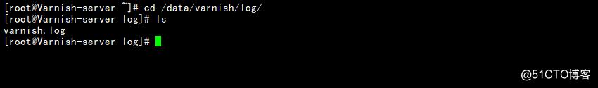 Varnish反向代理服务器综合应用