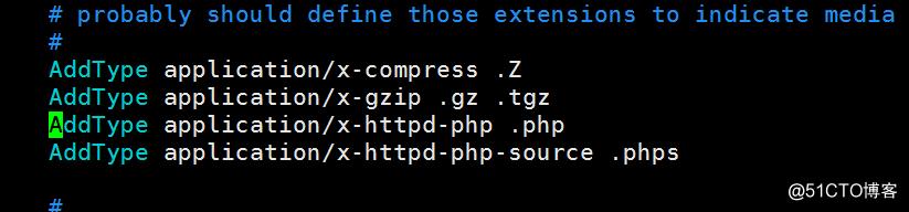 LAMP环境部署:Apache源码安装+MySQL二进制安装+PHP源码安装+Nginx源码安装