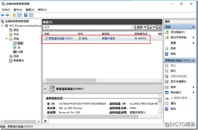clip_image025[8]
