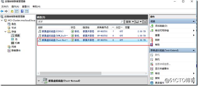 clip_image052[8]