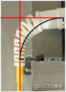 技术干货 | 从测试中探索LC连接器选择的小窍门