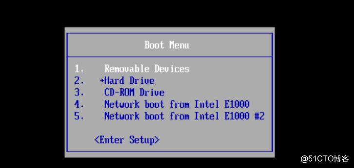 解决挖矿病毒占用cpu以及误删 ld-linux-x86-64.so.2 文件的问题