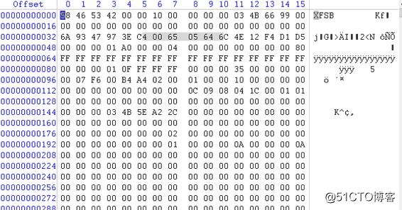 服务器数据恢复通用方法+服务器分区丢失恢复案例