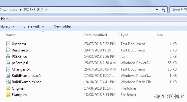 PowerShell 如何让普通用户以管理员权限执行程序