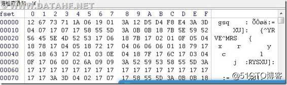 电脑中所有文件都打不开,用这个方法准管用