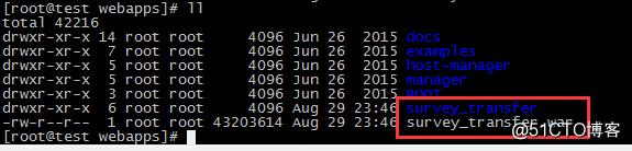 持续集成之 Jenkins 通过 Deploy 插件热部署 java 程序(九)