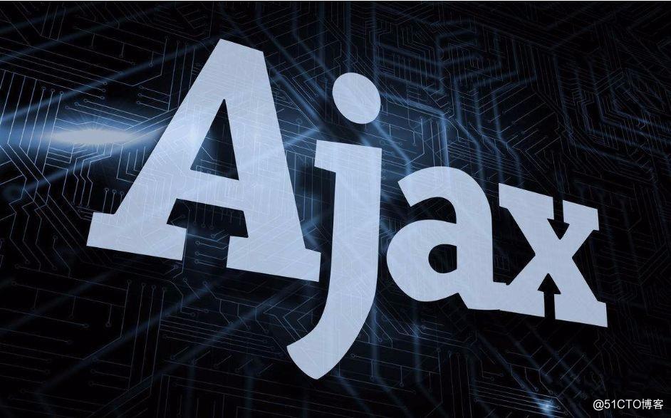 零基础通过Ajax实现网易云音乐数据交互(4)