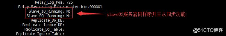 超详细搭建Mysql5.5读写分离