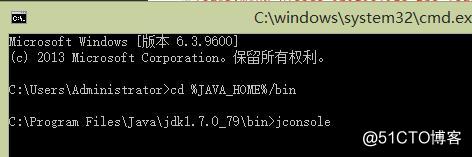 ActiveMQ嵌入Tomcat