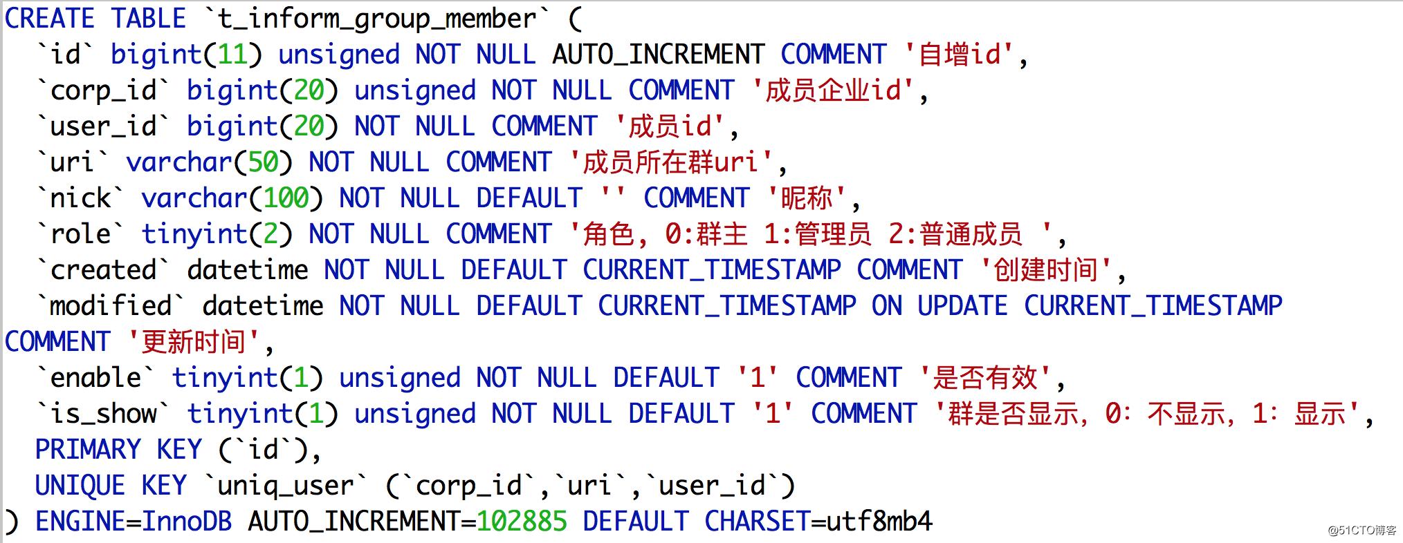 压力测试过程中MySQL服务CPU占用率过高的问题排查思路