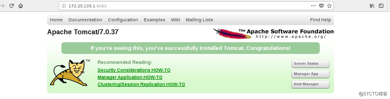 nginx+tomcat+memcached-帽客-morecoder