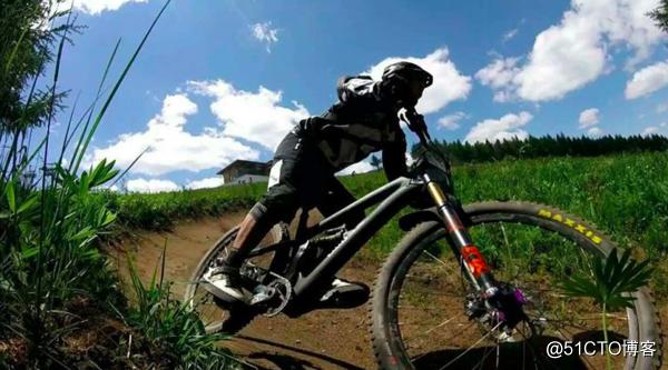 css float与学习骑自行车