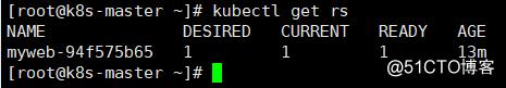 Centos7安装部署Kubernetes(K8s)集群
