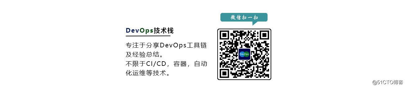 Jenkins与Docker的自动化CI/CD实战