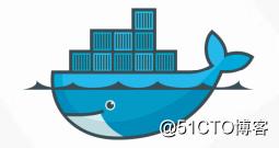 docker定义、安装、镜像、容器