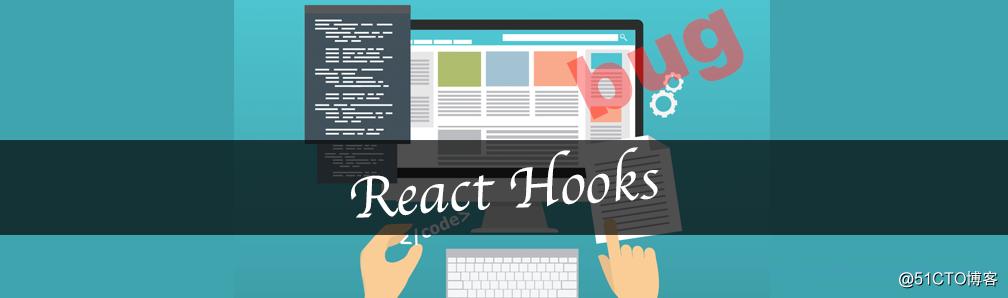 React16.7 hooks之setTimeout引发的bug