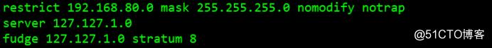 部署MySQL主从复制与读写分离